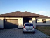Rodinný dům na prodej, Markvartovice
