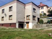 Rodinný dům na prodej, Šilheřovice