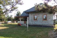 Rodinný dům na prodej, Karviná / Ráj