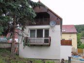 Rodinný dům na prodej, Ústí nad Labem / Severní Terasa
