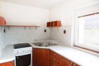 Rodinný dům k pronájmu, Markvartovice