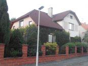 Rodinný dům na prodej, Polička / Dolní Předměstí
