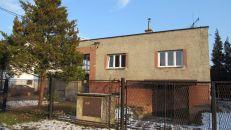 Rodinný dům na prodej, Řepiště