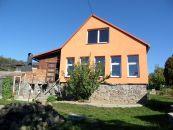 Rodinný dům na prodej, Hartinkov