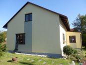 Rodinný dům na prodej, Ostrava / Lhotka