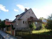 Rodinný dům na prodej, Nasavrky
