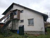 Rodinný dům na prodej, Fulnek / Stachovice