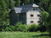 Rodinný dům na prodej, Břidličná