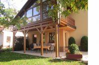 Rodinný dům na prodej, Liberec / Liberec XXV-Vesec
