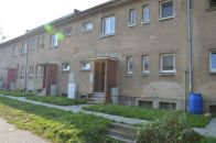Rodinný dům na prodej, Čelákovice