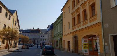 Komerční nemovitost, Šternberk - 11.jpg