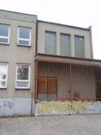 Komerční nemovitost, Havířov / Podlesí - P1010495.JPG