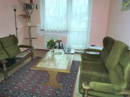 Flat 2+1, Jihlava - photo nr.1