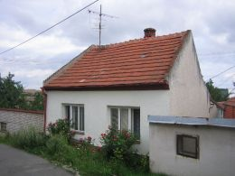 Family house, Bnov - photo nr.1