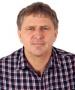 Ing. Roman Velich