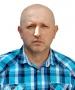 Mgr. Roman Pražan