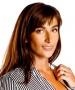 Lucie Vaigertová, MBA