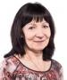 Ing. Katarina Slaná