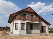 Rodinný dům na prodej, Zdechovice