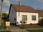 Rodinný dům na prodej, Strážovice