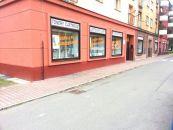 Komerční nemovitost na prodej, Ostrava / Zábřeh