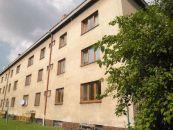 Byt 3+1 na prodej, Ostrava