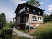 Rodinný dům na prodej, Dolní Domaslavice