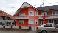 Komerční nemovitost na prodej, Hlohovec