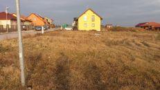 Stavební pozemek na prodej, Babice nad Svitavou