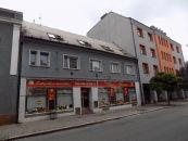 Komerční nemovitost na prodej, Bohumín / Nový Bohumín