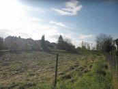 Stavební pozemek na prodej, Bolatice