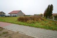 Stavební pozemek na prodej, Moravská Nová Ves