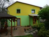 Rodinný dům na prodej, Mikulůvka