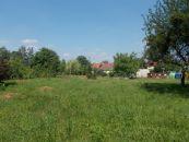 Stavební pozemek na prodej, Sedlnice