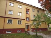 Byt 3+1 na prodej, Pardubice / Zelené Předměstí, ulice Artura Krause