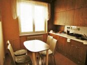 Byt 3+1 na prodej, Orlová / Lutyně, ulice Masarykova třída