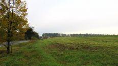 Stavební pozemek na prodej, Vojkovice