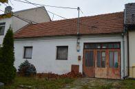 Rodinný dům na prodej, Kuželov