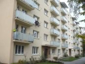 Byt 1+1 na prodej, Zlín / Malenovice, ulice Tyršova