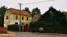Rodinný dům na prodej, Rešice