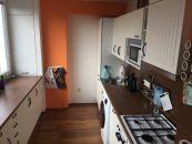 Byt 2+1 na prodej, Mladá Boleslav / Mladá Boleslav II, ulice Pezinská