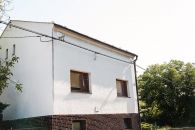 Rodinný dům na prodej, Ostrava / Martinov