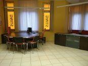 Komerční nemovitost k pronájmu, Ústí nad Labem / Ústí nad Labem-centrum