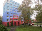 Byt 2+1 na prodej, Mělník / Slovany