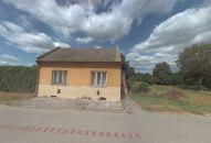 Rodinný dům na prodej, Uherský Ostroh / Kvačice