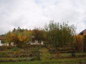 Chata / chalupa na prodej, Bystřice nad Pernštejnem / Bratrušín