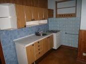 Byt 3+1 na prodej, Karviná / Mizerov, ulice Majakovského