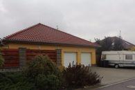 Rodinný dům na prodej, Pohořelice
