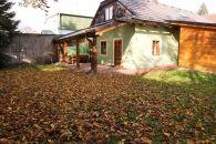 Rodinný dům na prodej, Frýdek-Místek / Místek