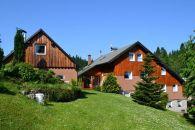 Rodinný dům na prodej, Josefův Důl / Karlov